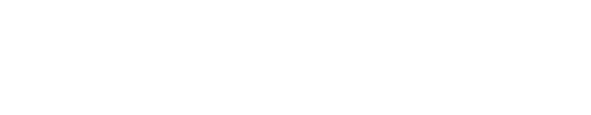Texas Flood Relief