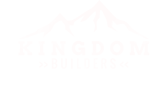 Kingdom Builders: Lane 5