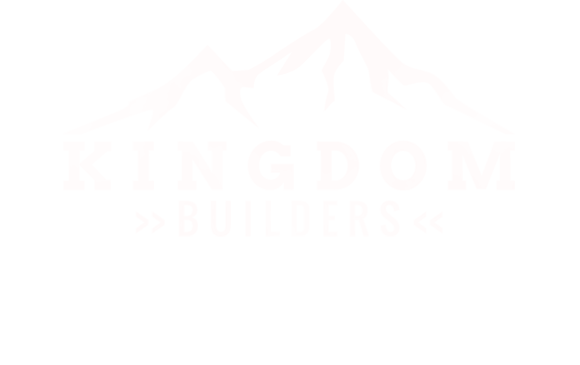 Kingdom Builders: Livingston Parish