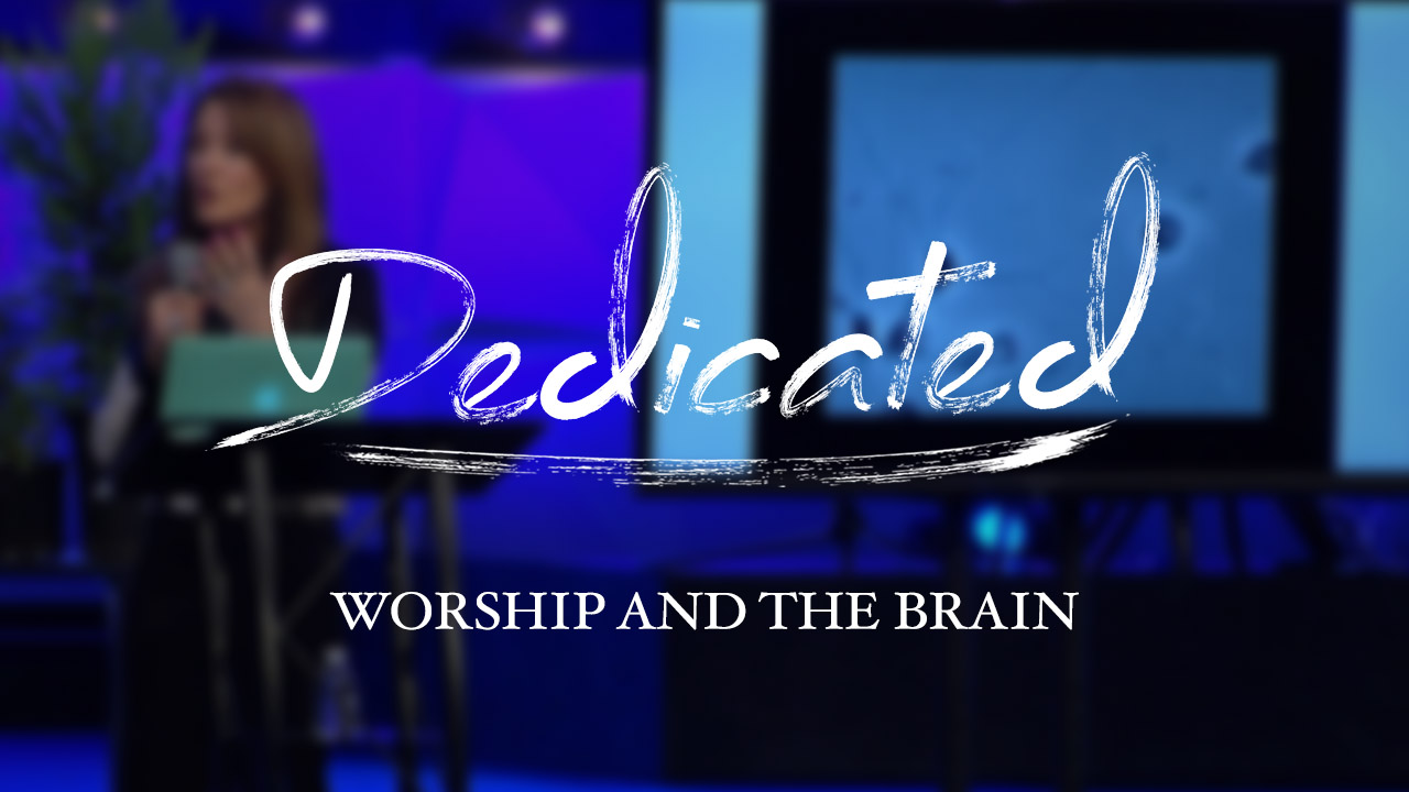 Worship and the Brain