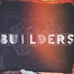 Builders-message-web-poster-2.jpg