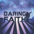 Daring-faith-message-web-poster.jpg