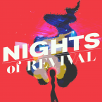 NIGHTSOFREVIVAL-LED.png