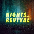 Nights-of-Revival-800.jpg