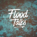 flood-talks-series-square.jpg