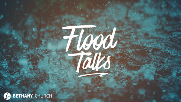 Flood Talks