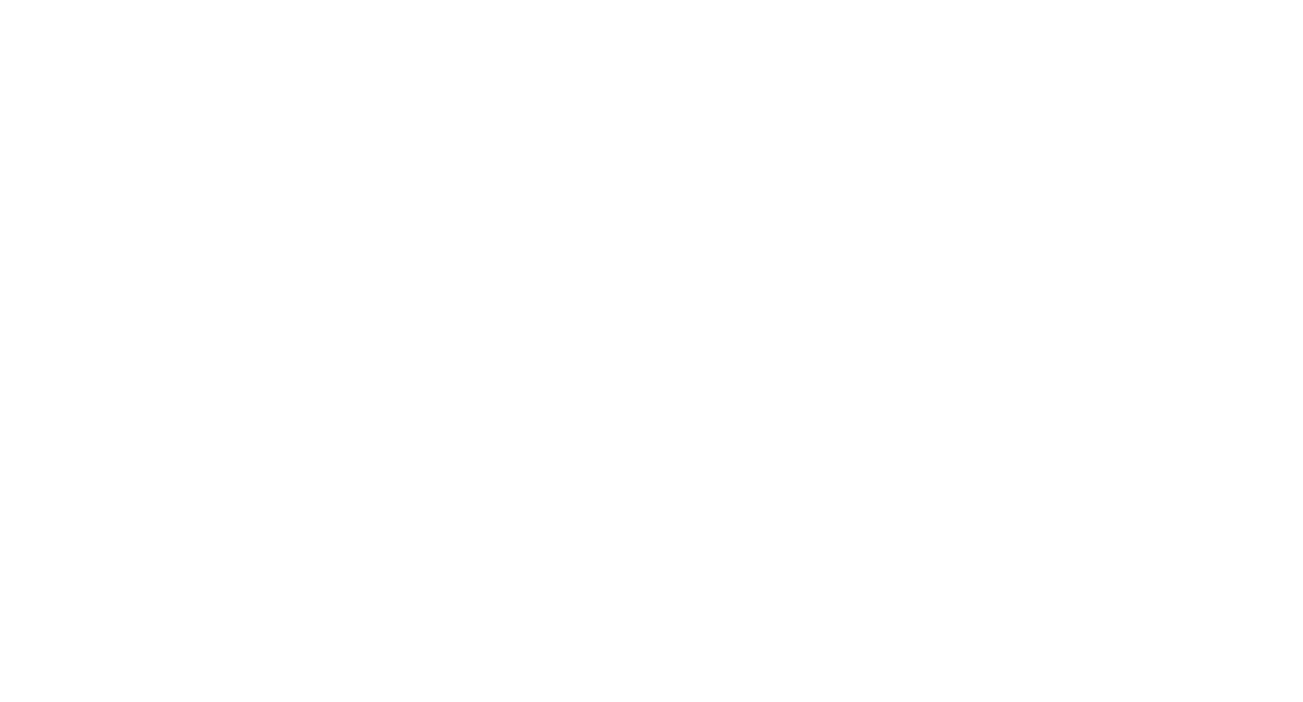 Kingdom Builders: Connecting Leaders to Kingdom Purpose